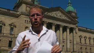 Download Annektion der DDR Honnecker und spannende Eliten Analyse Prof Mausfeld Video