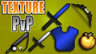 minecraft faithful texture pack 1.8.9 low fire