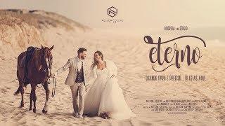 Download Video Oficial Casamento Sergio Rosado e Andreia Video