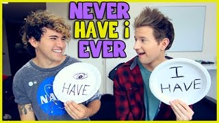Download I KISSED SOMEONE IN O2L (w/ Jc Caylen) Video