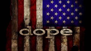 Download Dope - America The Pitiful Video