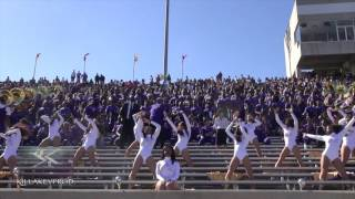 Download Alcorn State University Marching Band - All Day - 2016 Video