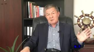 Download И.Исаков: Кадыржан Батыровдун мен туурасында айтканы жалган Video