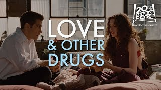 Download Love & Other Drugs | iTunes Special Features Spotlight | 20th Century FOX Video