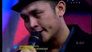Download Gilang Dirga si Multi Talenta Video