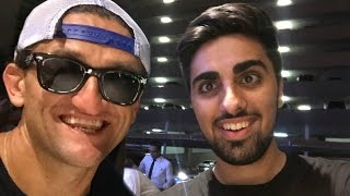 Download Casey Neistat in Dubai !!! Video
