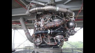 Download 8 Rare And Most Complicated Car Engines Ever Made Video