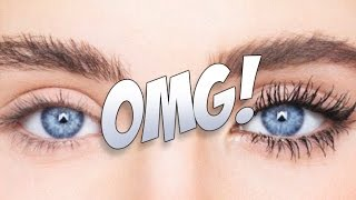Download OMG! THIS IS THE BEST MASCARA I'VE EVER USED! EVER!!!! Video