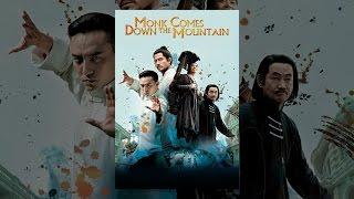 Download Monk Comes Down The Mountain Video