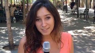 Download Les lieux à visiter de Barcelone. Voici le Top 10 des incontournables de Barcelone. Video