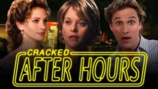 Download The Only Film Genre That Gets You To Root For The Bad Guy - After Hours Video