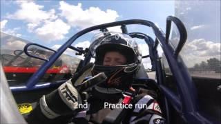 Download GoPro: Jr Dragster Racing Video