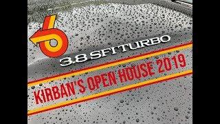 Download Kirban's Open House 2019 Vlog Video