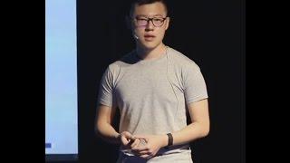 Download 知識生態圈,知識的共享經濟 | 鄭 安凱 | TEDxNCCU Video