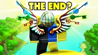 Download The worst event in Roblox History has Ended. Video