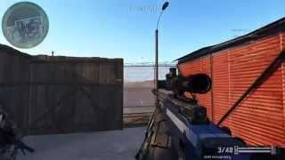 Download Warface VN AWM - Anniversary Gameplay [CASH] Video