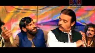 Download Almas Khan Khalil - Almas Khan Khalil New Pashto Song 2015 - Charsiyan Video