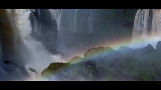 Download This Mortal Coil ″It'll end in tears″ HD Video
