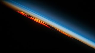 Download Top 16 Earth Images of 2016 Video