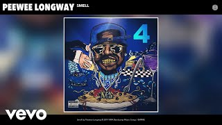 Download Peewee Longway - Smell (Audio) Video
