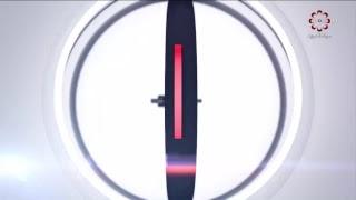Download Kuwait Sport TV Live Streaming - البث المباشر لقناة كويت سبورت Video