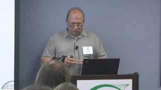 Download Population ecology: Theory, methods, lenses Video
