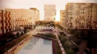 Download Solar Uniquartier : The refreshed shopping experience Video