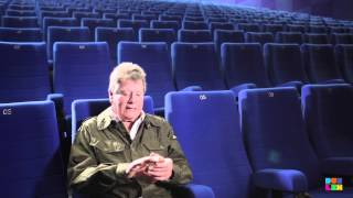 Download Festival 2015 | In Conversation | Ryan O'Neal Video