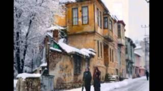 Download KÜÇÜKSÜN GÜZEL Mesut BAŞER 0546 711 1313 Video