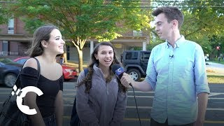 Download Big Questions Ep. 17: Rutgers University Video