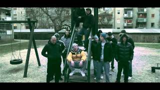 Download DOŠA - USPUT [video] Video