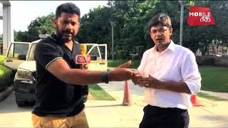 Download डेढ़ करोड़ का एक ओवर, 60 करोड़ का मैच!   Sports Tak Video