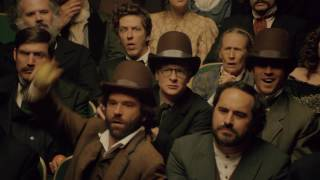Download Drunk History - S**t Shows Video