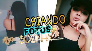 Download CRIANDO FOTOS TUMBLR SOZINHA no QUARTO Video
