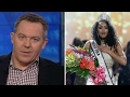 Download Gutfeld: Miss USA Says Something Brave Video