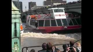 Download Scariest river cruise ever .MUST SEE !!!!! Video