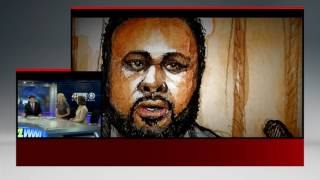 Download WWL-TV Legal Analyst Pauline Hardin breaks down the Cardell Hayes sentencing Video