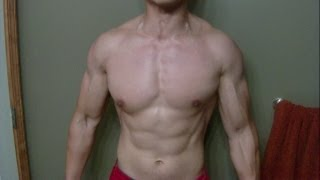 Download Asian Gamer 30 day transformation Video