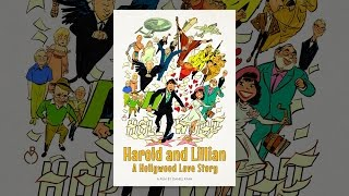 Download Harold and Lillian: A Hollywood Love Story Video