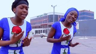 Download Nakushukuru Mungu By Sunday School Eusebu Sioux Falls Official video 2018 Video