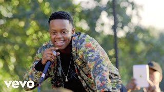 Download Silentó - Vevo GO Shows: Watch Me (Whip/Nae Nae) Video