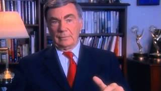 Download Sam Donaldson on Ronald Reagan's relationship with the press - EMMYTVLEGENDS.ORG Video