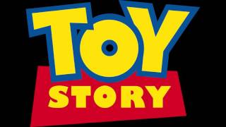 Download Toy Story - You've Got a Friend in Me (Extended) Video