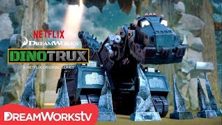 Download Mission D-Structable | DINOTRUX Video