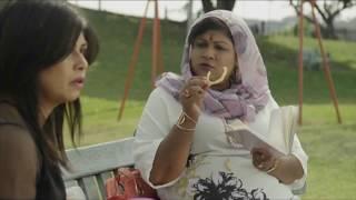Download Jailoshini Naidoo : Actor, Presenter & Radio DJ Video