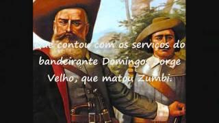 Download Formação de Quilombos Video