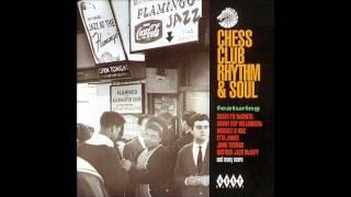 Download Chess Club Rhythm & Soul Video
