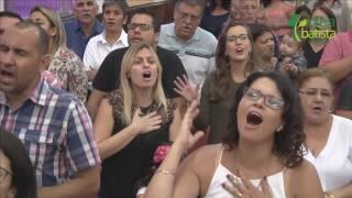 Download PIB IRAJÁ - CULTO AO VIVO - 23/10/2016 - 18H Video
