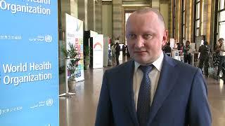 Download Лечение эпилепсии в России Video
