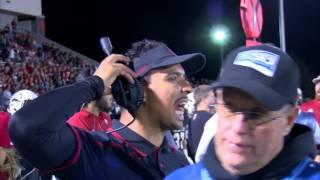 Download 2016 SUU vs UC Davis Football Video